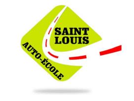 Auto Ecole Saint Louis